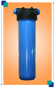 Water Filtration Water Softener Demineral Plant Ultra