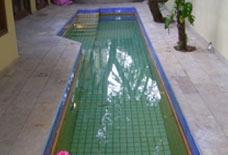 Swimming Pool UV System, Ultraviolet Treatment, UV